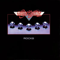 Aerosmith | Rocks