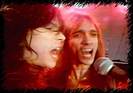 No Life Til Metal Cd Gallery Aerosmith