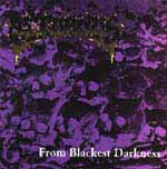 From Blackest Darkness
