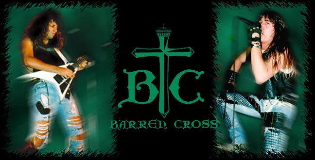 Barren-cross-750x400