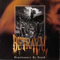 Renaissance by Death
