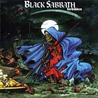Sabbath rest lyrics