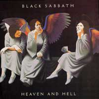 Black sabbath in memory lyrics