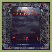 Black sabbath never say die lyrics