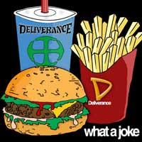 Cheeseburger rap lyrics