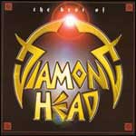 The Best of Diamond Head