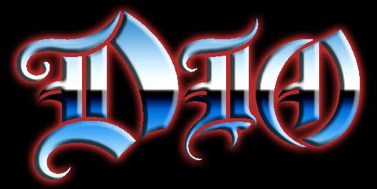 dio_logo.jpg