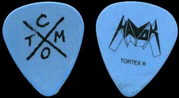Havok pick