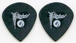 Heretic pick