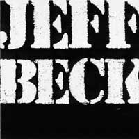 There And Back