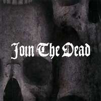 Join the Dead