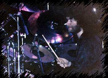 No Life Til Metal Cd Gallery Judas Priest