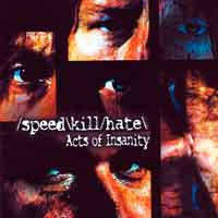 /speed\kill/hate\