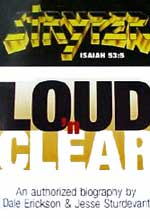 Loud 'n Clear Biography