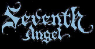 Seventh Angel