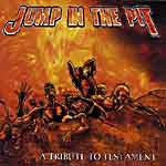 Jump in the Pit
