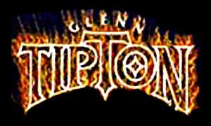 tipton entwistle & powell