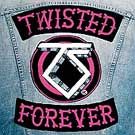 Twisted Forever