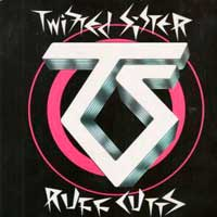 Ruff Cutt - Buy Backing Tracks - Buy Music Online/ Sell