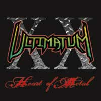 Ultimatum split