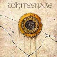 Whitesnake one of these days lyrics