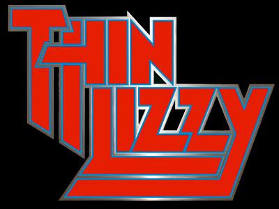no life til metal - cd collection - thin lizzy box set